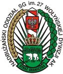 logo_nosg_m.png