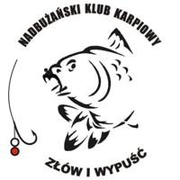 nkk_200x200.jpg