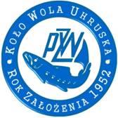 logokola_3dm.jpg