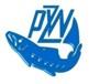 logo_pzw_sm2.jpg