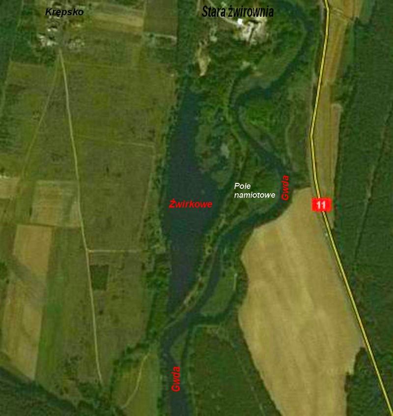 mapa_zwirkowe1.jpg