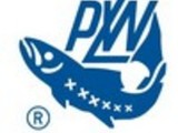 logo_pzw_z_r100.jpg