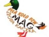 logo_zlota_kaczka100.jpg