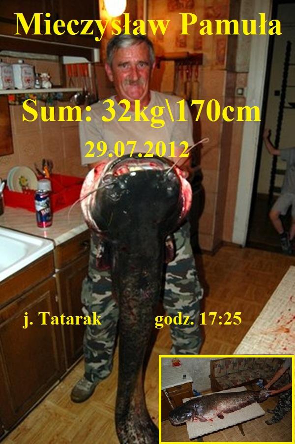 sum_29072012_mieczyslaw_pamula.jpg