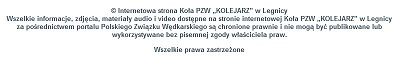 prawa_autorskie_2.jpg