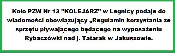 info__regulamin_sprzetu_plywajacego.jpg