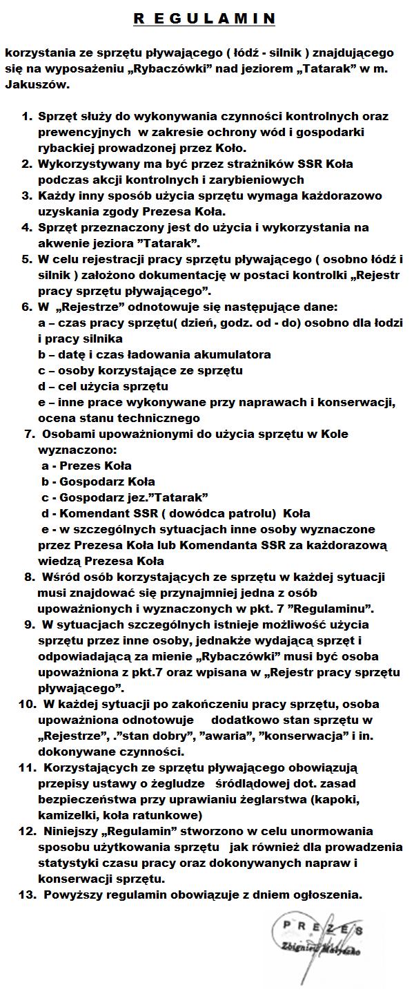 regulamin__sprzet_plywajacy.png