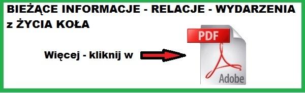 biezace_informacje__relacje__wydarzenia_z_zycia_kola.jpg
