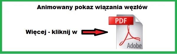 animowany_pokaz_wiazania_wezlow.jpg