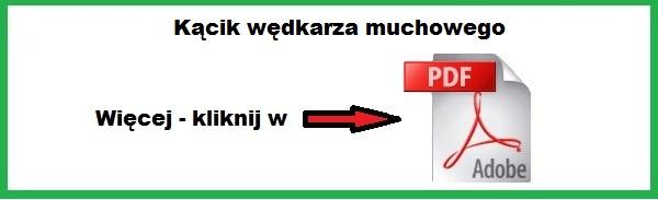 kacik_wedkarza_muchowego.jpg
