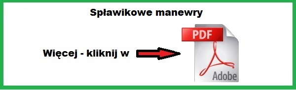 splawikowe_manewry.jpg