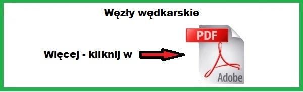 wezly_wedkarskie.jpg