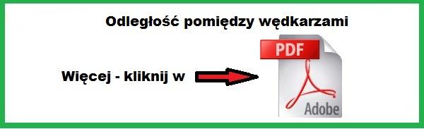 odleglosc_pomiedzy_wedkarzami.jpg