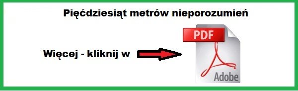 piecdziesiat_metrow_nieporozumien.jpg