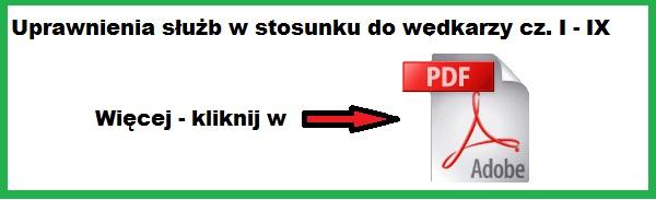 uprawnienia_sluzb_w_stosunku_do_wedkarzy_cz_i__ix.jpg