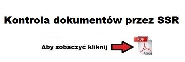 kontrola_dokumentow_przez_ssr.jpg