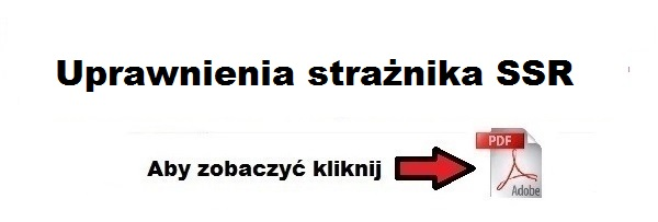 uprawnienia_straznika_ssr.jpg