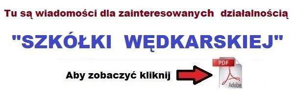 odsylacz_do_szkolka_w_a.jpg