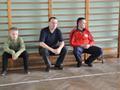 Koło PZW LIN - Czuby Lublin