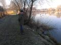 Kolo PZW w Bodzechowie