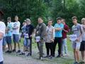 Okreg PZW w Jeleniej Gorze