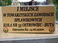 Kolo PZW-35 Ostrowiec Huta