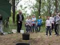 Kolo PZW nr 065 Kolejarz w Poznaniu