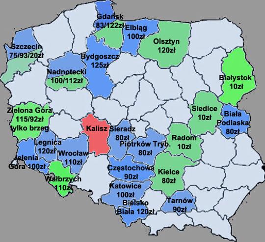 mapa_6002.jpg