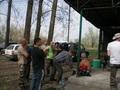Kolo PZW-Iskra Kielce