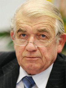 prof Zbigniew Religa