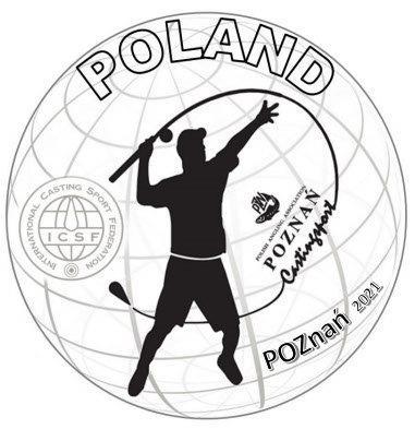logo_jwc_poznan_2021.jpg