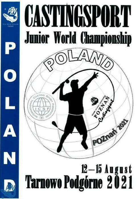 logo_zaproszenie_na_zawody.jpg