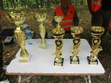 Puchar Prezesa Okręgu Nadnoteckiego PZW w Pile