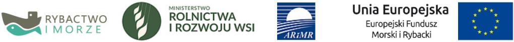 logo_proj_arimr2021.png