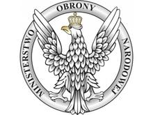Logo MON