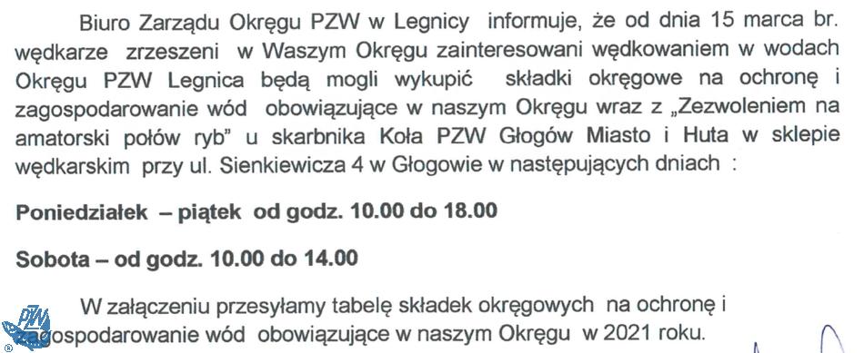 legica_skladki_2021.png