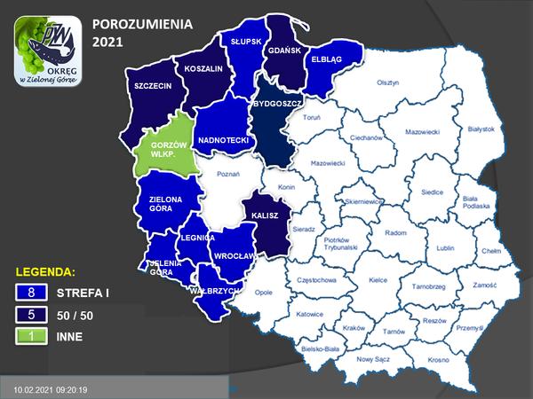 mapa_porozumien_na_2021.png