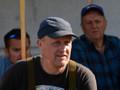 Polski Związek Wędkarski Okręg w Zielonej Górze