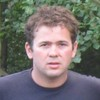 skarubowicz