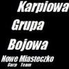 pzw_nmiasteczko