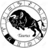 tau66rus