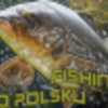 fishing_po_polsku