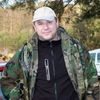 grzegorz_buda
