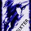 sixter