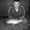 chybowski_tomasz