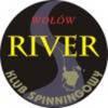 k_river