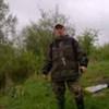 kamyczek294