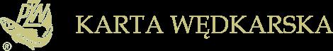 PZW - Karta Wędkarska